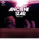 belbury poly - from an ancient star CD 2008 ghost box 13 tracks used mint