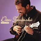 dan tyminski - carry me across the mountain CD 2000 doobie shea 11 tracks used mint
