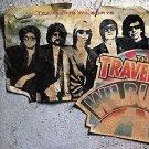 traveling wilburys - vol 1 CD 1988 ganga BMG Direct 10 tracks used mint