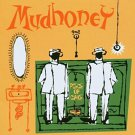 mudhoney - piece of cake CD 1992 reprise 17 tracks used mint