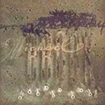 michael brook - cobalt blue CD 1992 4AD 12 tracks used