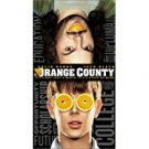 orange county - jack black + colin hanks VHS 2002 paramount PG-13 new
