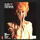 dusty springfield - dusty in memphis CD 1999 rhino 25 tracks new
