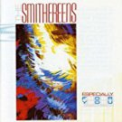 smithereens - especially for you CD 1986 capitol BMG Direct 14 tracks used mint