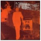 accustomed to nothing - accustomed to nothing CD new red archives 15 tracks used mint