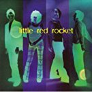 little red rocket p who did you pay CD 1997 tim kerr 11 tracks used mint