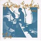 fess - professor longhair anthology CD 2-disc box 1993 rhino 39 tracks used mint