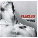 placebo - once more with feeling: singles 1996 - 2004 with remix bonus disc ltd edt 2CDs 2004 used