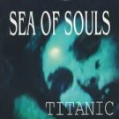 sea of souls - titanic CD 1994 trumpeter records 12 tracks used
