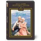 foxfire - gold crown collector's edition DVD 2003 hallmark hall of fame PG 99 minutes used mint