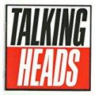 talking heads - true stories CD 1986 sire 10 tracks used mint