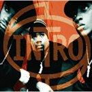 intro - intro CD 1993 atlantic BMG Direct 11 tracks used mint
