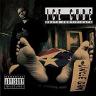 ice cube - death certificate CD 2003 priority 21 tracks used mint