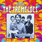 tremeloes - best of the tremeloes CD 1992 rhino 20 tracks used mint