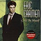 eric carmen - all by myself CD 2000 BMG 2003 collectables 10 tracks new