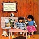 harry nilsson - pussy cats - produced by john lennon CD 1995 RCA 07863 50570-2 used mint 10 tracks