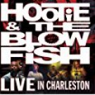 hootie & the blow fish - live in charleston CD 2006 sneaky long used mint