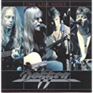 dokken - one live night CD 1996 CMC BMG Direct 13 tracks used mint