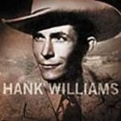 hank williams - blues comes around CD 2001 catfish 21 tracks used mint