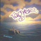 tag yerit - tubeman CD 1999 R&F newman 13 tracks used mint