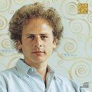 art garfunkel - garfunkel CD 1988 CBS 12 tracks used mint CK 45008