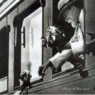 faith no more - album of the year CD 1997 slash warner used mint