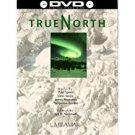 true north - film by jan c nickman DVD simitar miramar 45 mins used mint