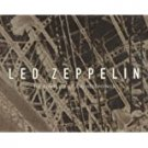 led zeppelin - Complete Studio Recordings Box set Original recording remastered CD 10-discs new