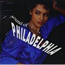 sound of philadelphia - various artists CD 1993 sony music special products 10 tracks used mint