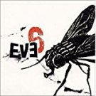 eve 6 - eve 6 CD 1998 RCA 11 tracks used mint