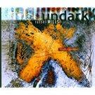 russell mills and undark - pearl + umbra CD instinct 12 tracks used mint