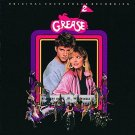 grease 2 - original soundtrack CD 1982 polygram 12 tracks used mint