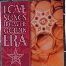 movie love songs from the golden era on solo piano CD 2002 decorum 13 tracks used mint