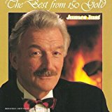 james last - das beste aus 150 goldenen CD polydor west germany 16 tracks used mint