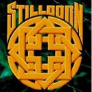 stillborn - permanent solution CD 1991 century media MNW 11 tracks used