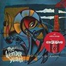 wonder years - no closer to heaven CD 2015 hopeless 15 tracks new