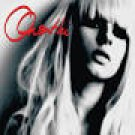 orianthi - heaven in this hell CD 2012 robo waterfront 11 tracks new