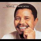 bheki mseleku - star seeding CD 1995 polygram verve 10 tracks used mint