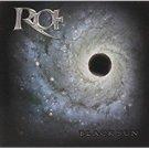 ra - black sun CD 2008 sahaja federal fontana 11 tracks used mint