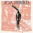 blackbird - blackbird CD 1992 scotti bros 10 tracks used mint