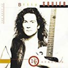 billy squier - best of billy squier CD 1995 capitol 16 tracks used mint