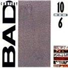 bad company - 10 from 6 CD 1985 atlantic 10 tracks used mint