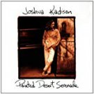 joshua kadison - painted desert serenade CD 1993 SBK EMI BMG Direct 9 tracks used mint