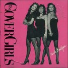 cover girls - funk boutique CD single 1991 sony 5 tracks used mint