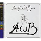 average white band - AWB CD 1995 atlantic BMG Direct 11 tracks used mint