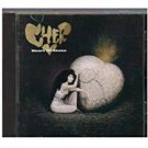 cher - heart of stone CD 1989 geffen 12 tracks used mint