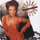 sheena easton - the lover in me CD 1988 MCA 10 tracks used mint
