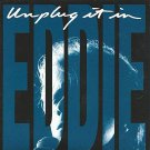 eddie money - unplug it in CD 1992 sony 7 tracks used mint