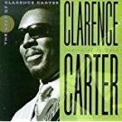 clarence carter - snatching it back CD 1992 atlantic atco rhino 21 tracks used mint