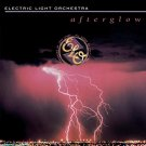 electric light orchestra - afterglow CD 3-disc boxset 1990 sony epic used